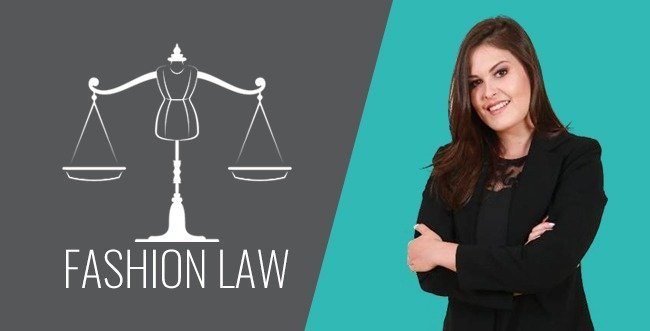 Fashion Law Juridico Advogado Advogada